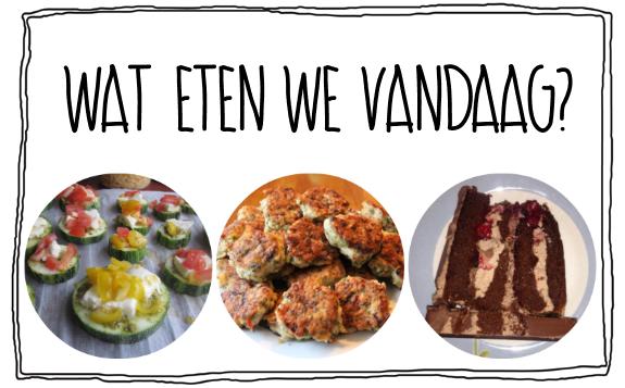 wat-eten-wij-we-vandaag-inspiratie-avondeten-gerechten-avondmaal-savonds-vegetarisch_zps658c60ba